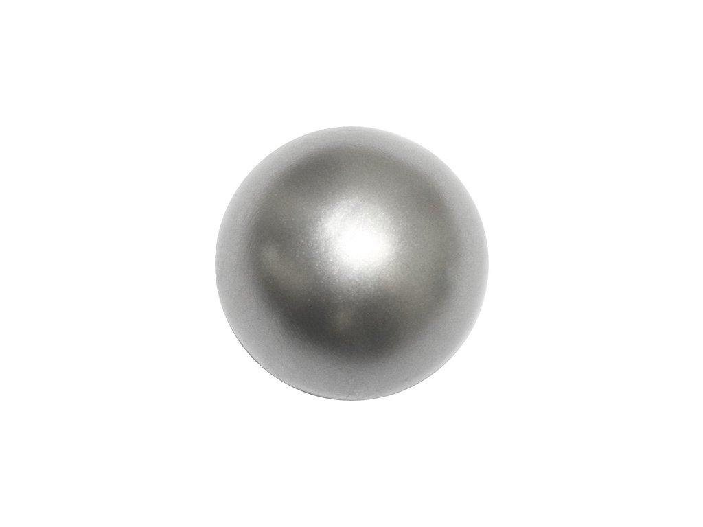 DV 8 3841698 01 4c DE 20180919164658