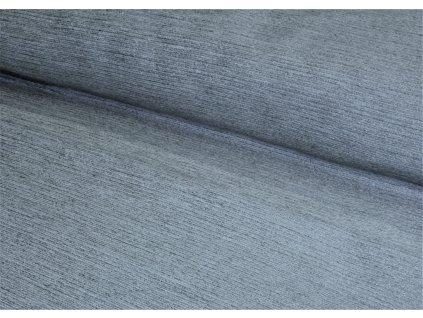 žinylka šedivá