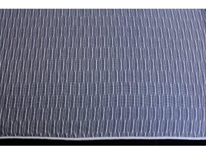 Záclona 501/601
