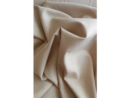 bavlna písecký