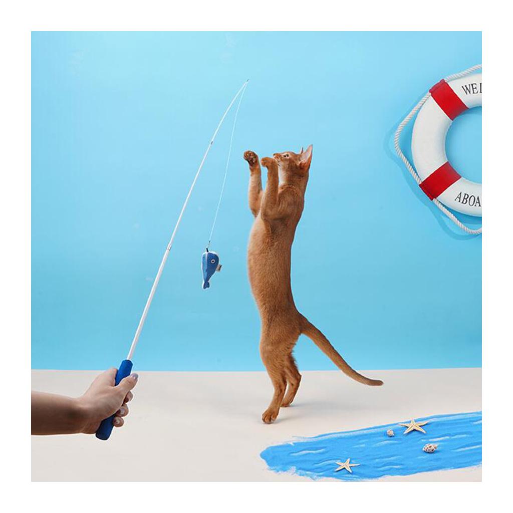 hracky pro kocky udice ryba (3)