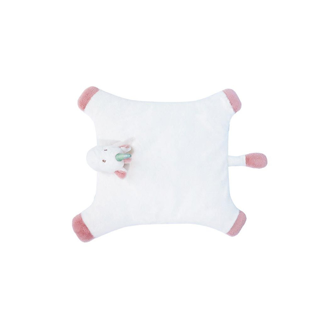 podlozka pro kocky jednorozec (11)
