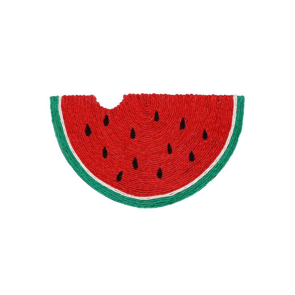 skrabaci podlozka pro kocky meloun (3)
