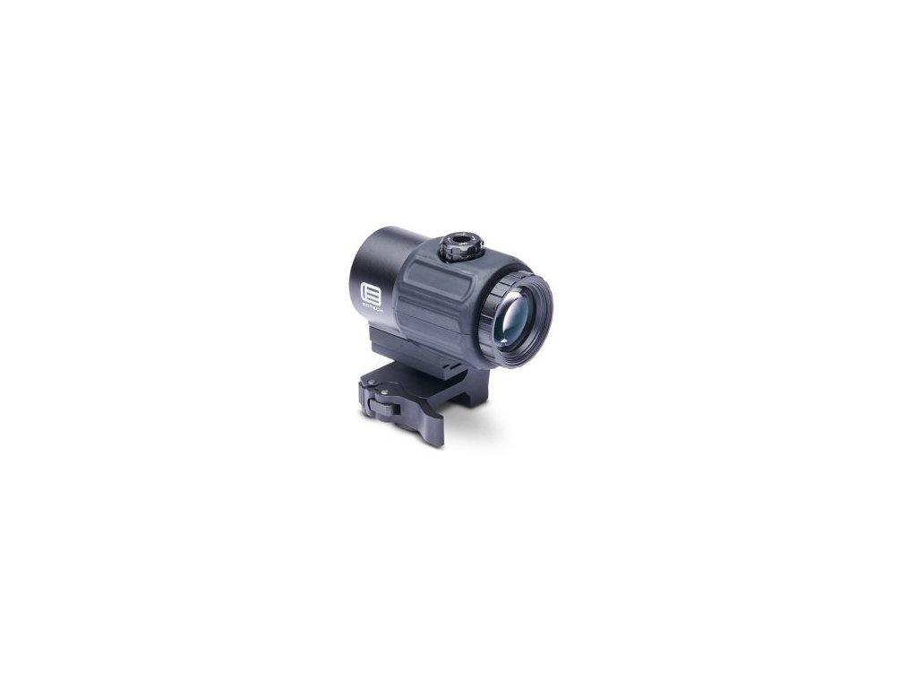 eotech magnifier g43 rl