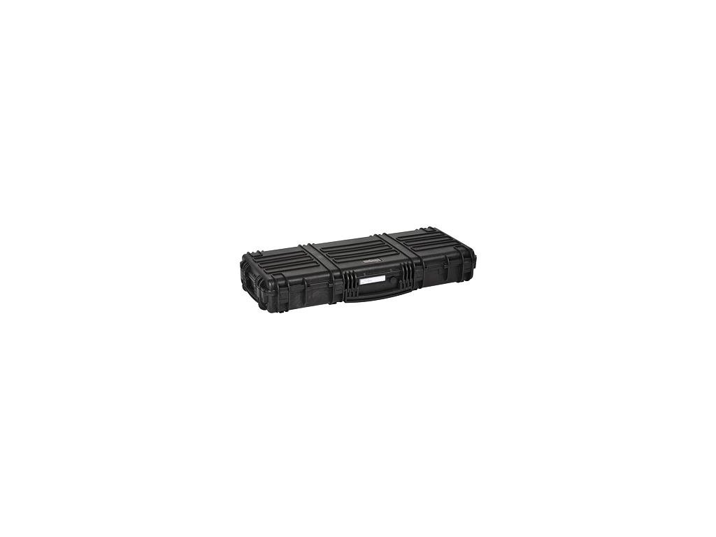 Kufr na zbraň - Explorer Cases 9413 bez výplně