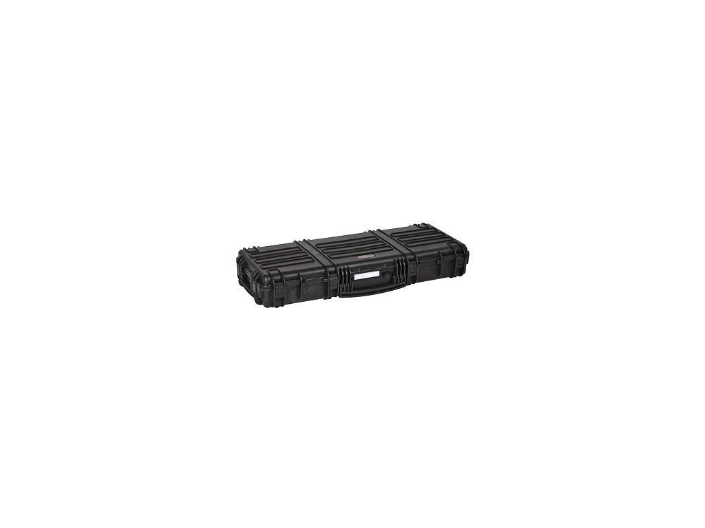 Kufr na zbraň - Explorer Cases 9413 s výplní