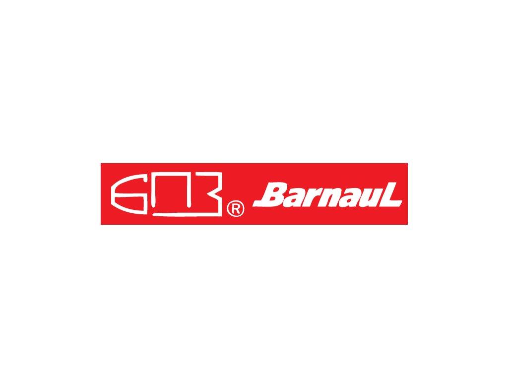 1 Barnaul logoV2