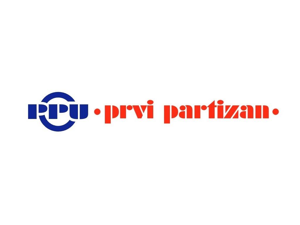 PP logo na net
