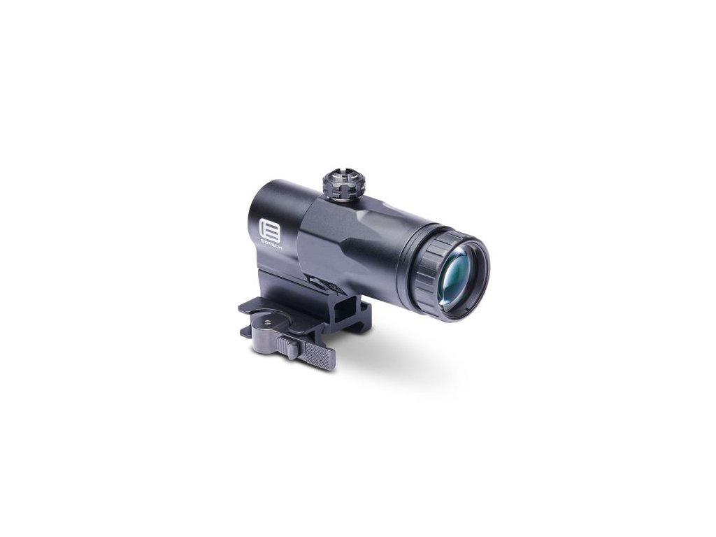 eotech magnifier g30 rl