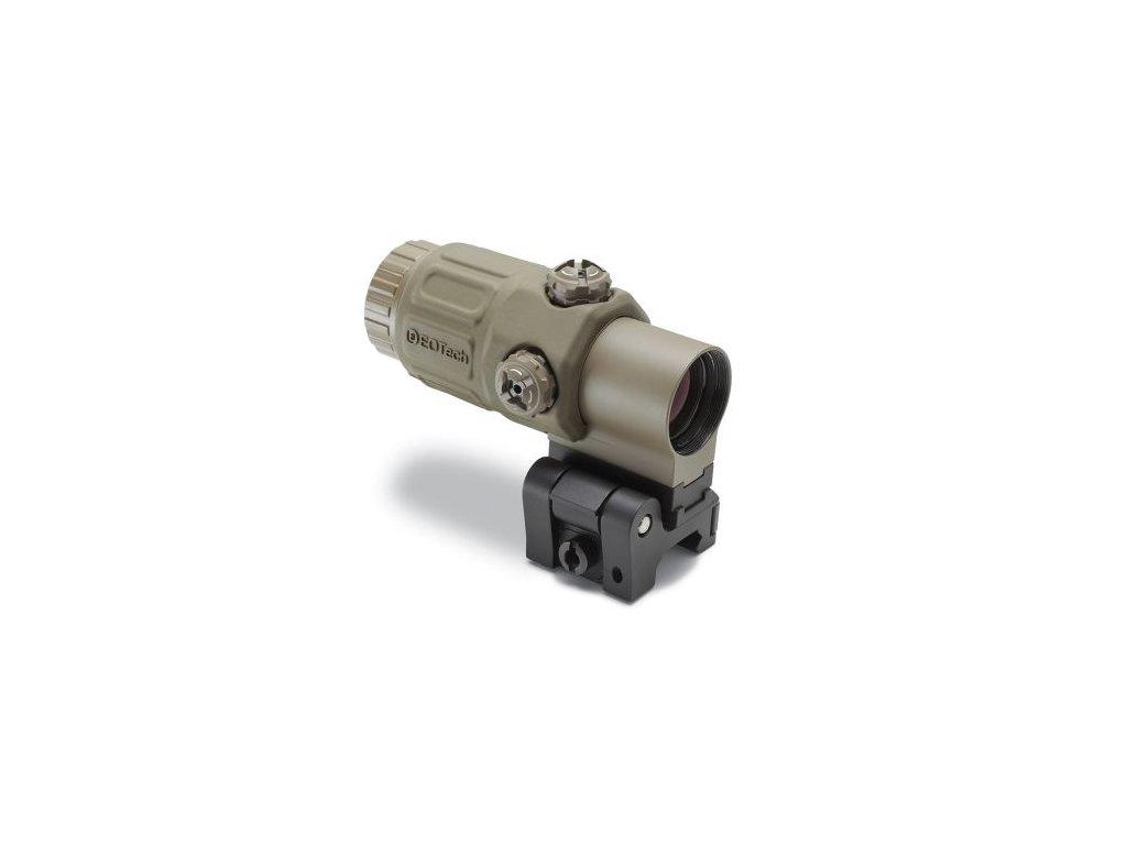eotech magnifier g33tan fr
