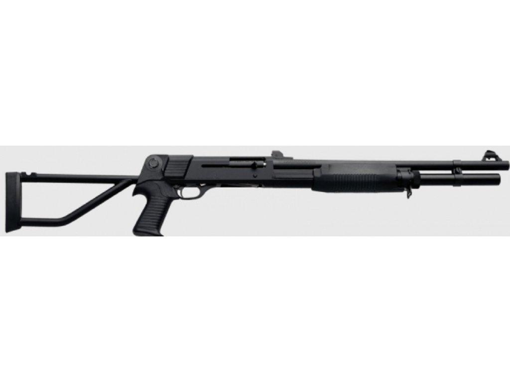 Benelli M3T S90