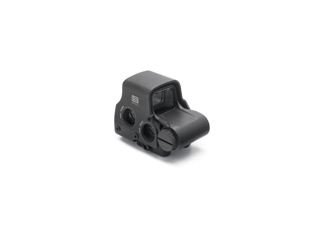 eotech holographic sight exps3 fr