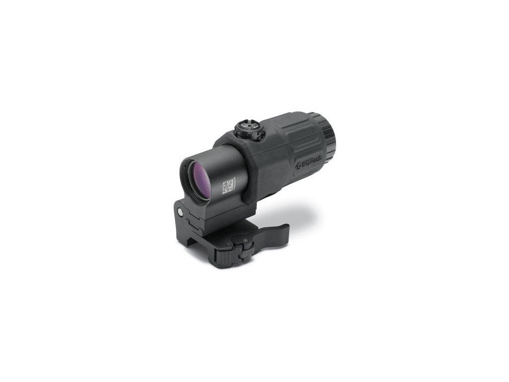 eotech magnifier g33 fl