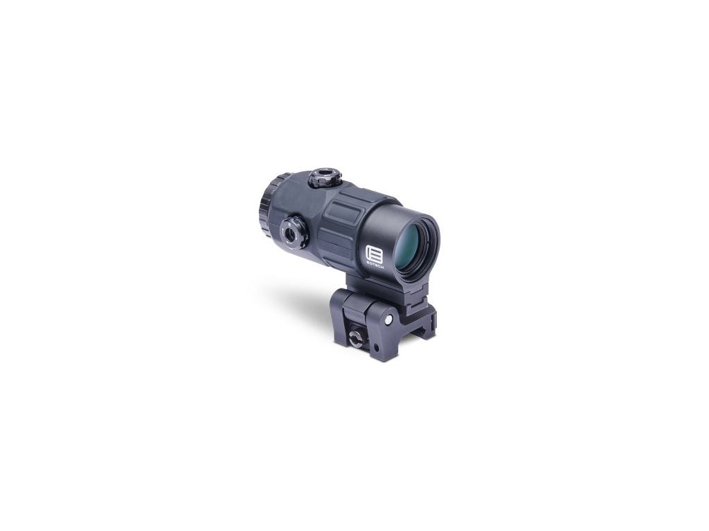 eotech magnifier g45 rl