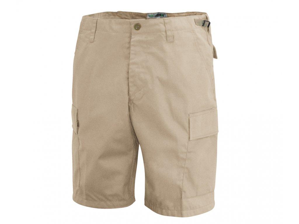 McAll BDU Shorts beige 1200x1000