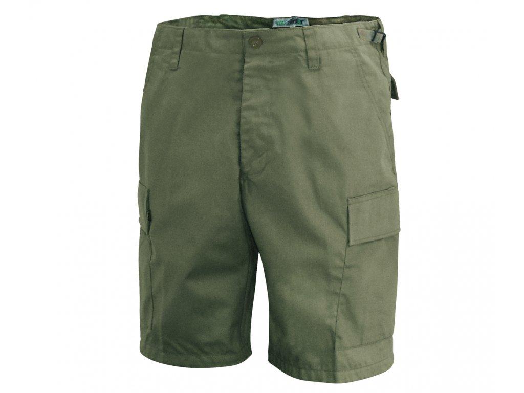 McAll BDU Shorts oliv 1200x1000