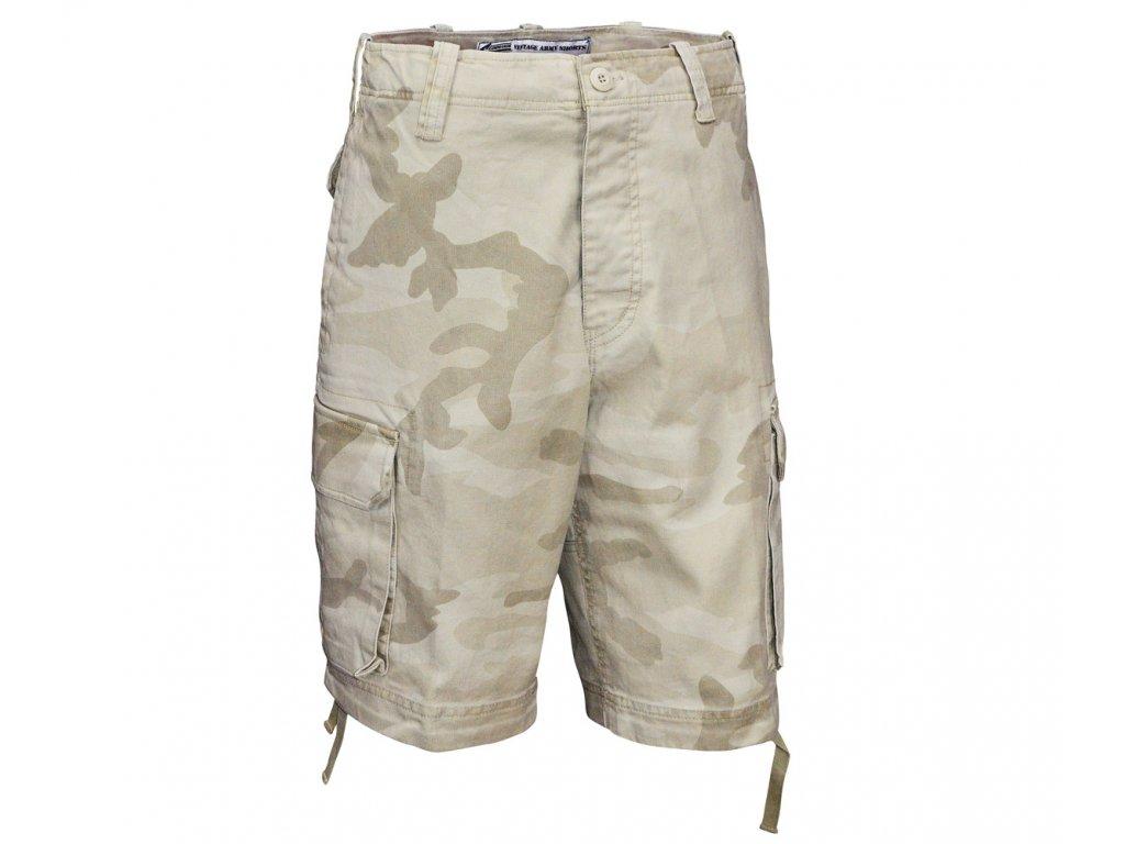 CI Vintage Army Shorts Beige Camo 1200x1000