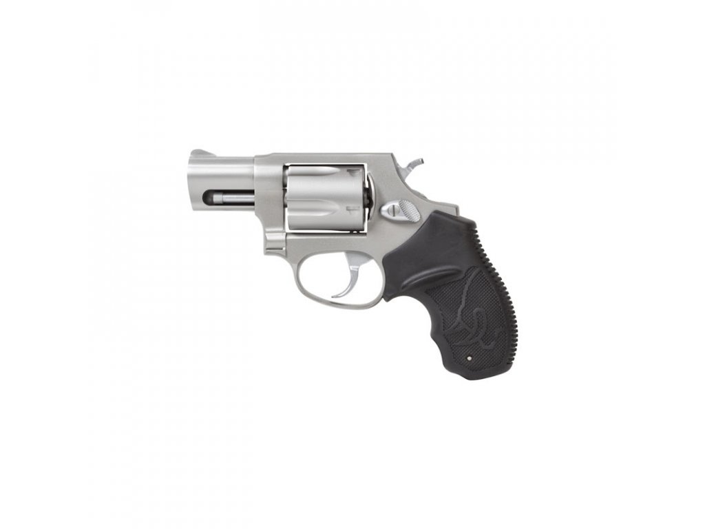 revolver taurus model 85s raze 38 spec hl 2 51mm 5 ran nerez (1)
