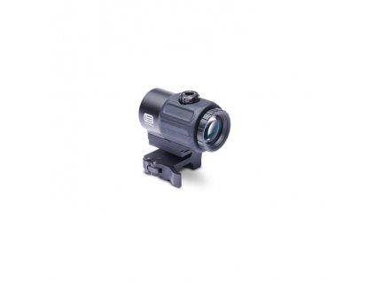 eotech magnifier g43 fl