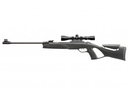 gamo elite x set 1