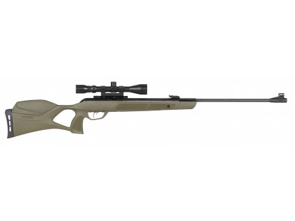 Gamo G Magnum Jungle