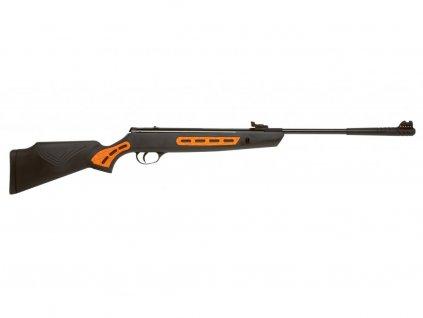 71387 3 striker orange 1 660x1800