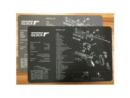 podlozka pro glock (1)