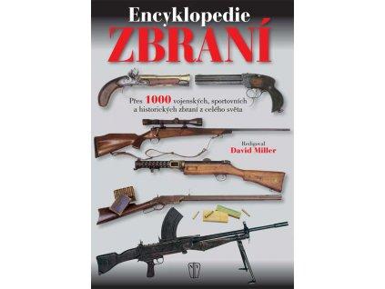 vyr 4727encyklopedie zbrani1