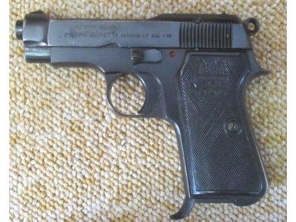 Beretta Mod. 935