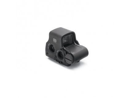 eotech holographic sight exps2 fr