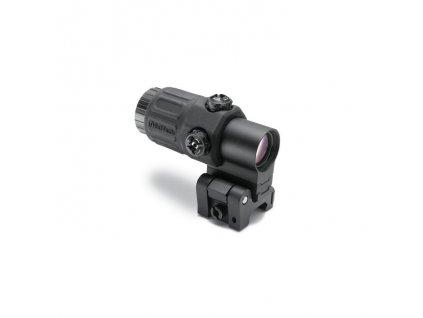 eotech magnifier g33 fr