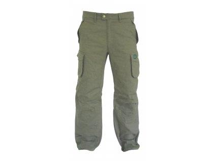 vyr 183horn summer pants green