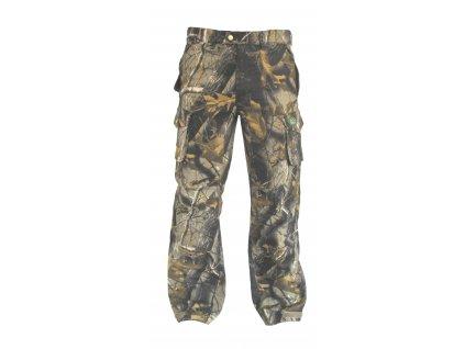 vyr 184horn summer pants camo
