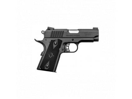pistole sam taurus model 1911 officer raze 45 acp hl 3 5 6 1 cerny