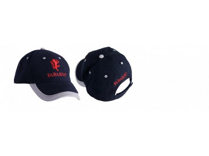 det Cappello