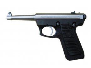 Ruger 22 45