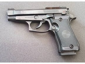 Plynová pistole EKOL Special