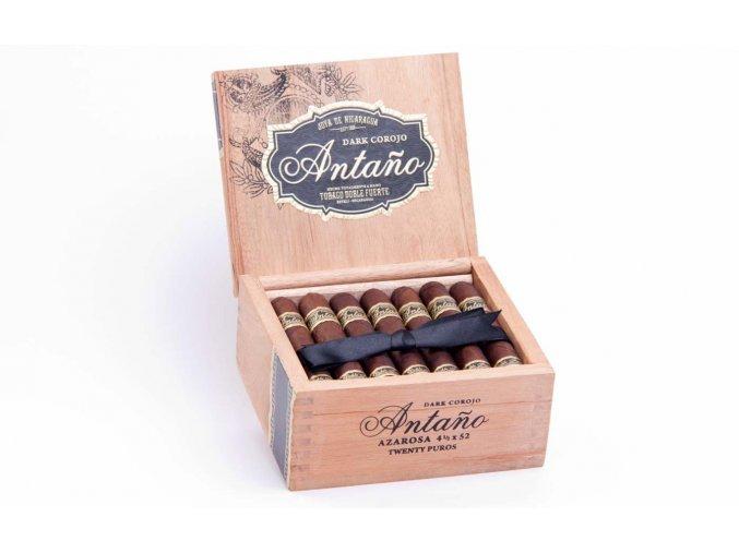 antanodc azarosa box 1340x840