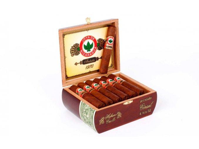 antano consul box 1340x840