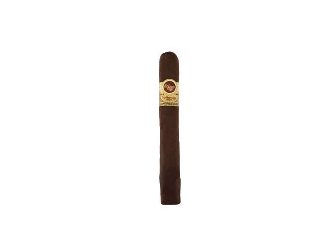 Padron 1964 Imperial Maduro cigar