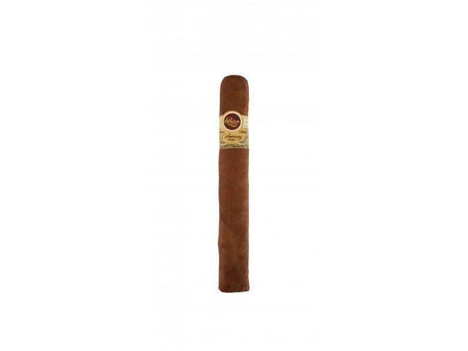 Padron 1964 Imperial Natural Cigar