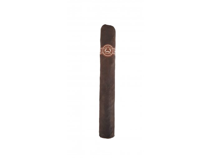 Padron 3000 Maduro cigar