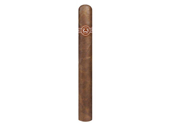 Padron 4000 natural cigar