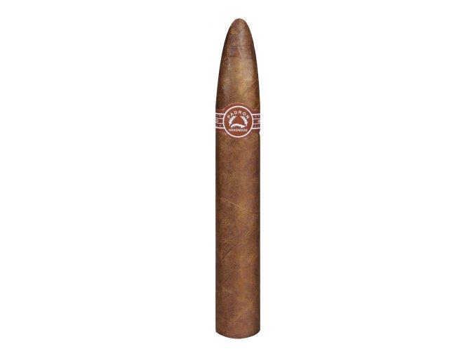 Padron 6000 naural cigar