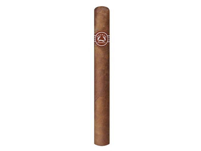 Padron londres natural