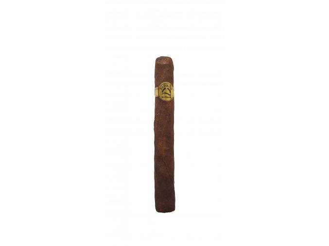 Padron Corticos Natural cigar