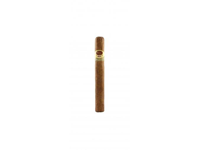 Padron 1926 No. 1 Natural cigar