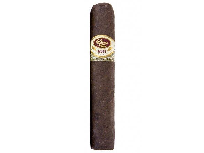 padron 1926 No. 9 Maduro cigar