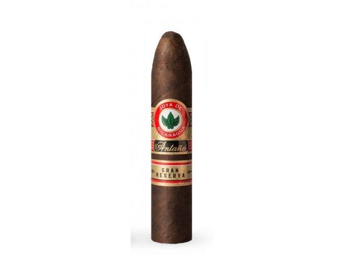 JDN Antano Gran Reserva Gran Consul cigar