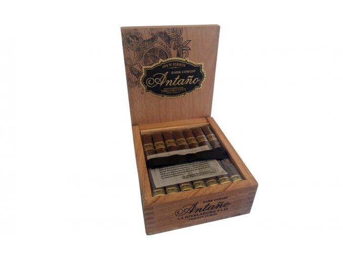antanodc laniveladora box 1340x840